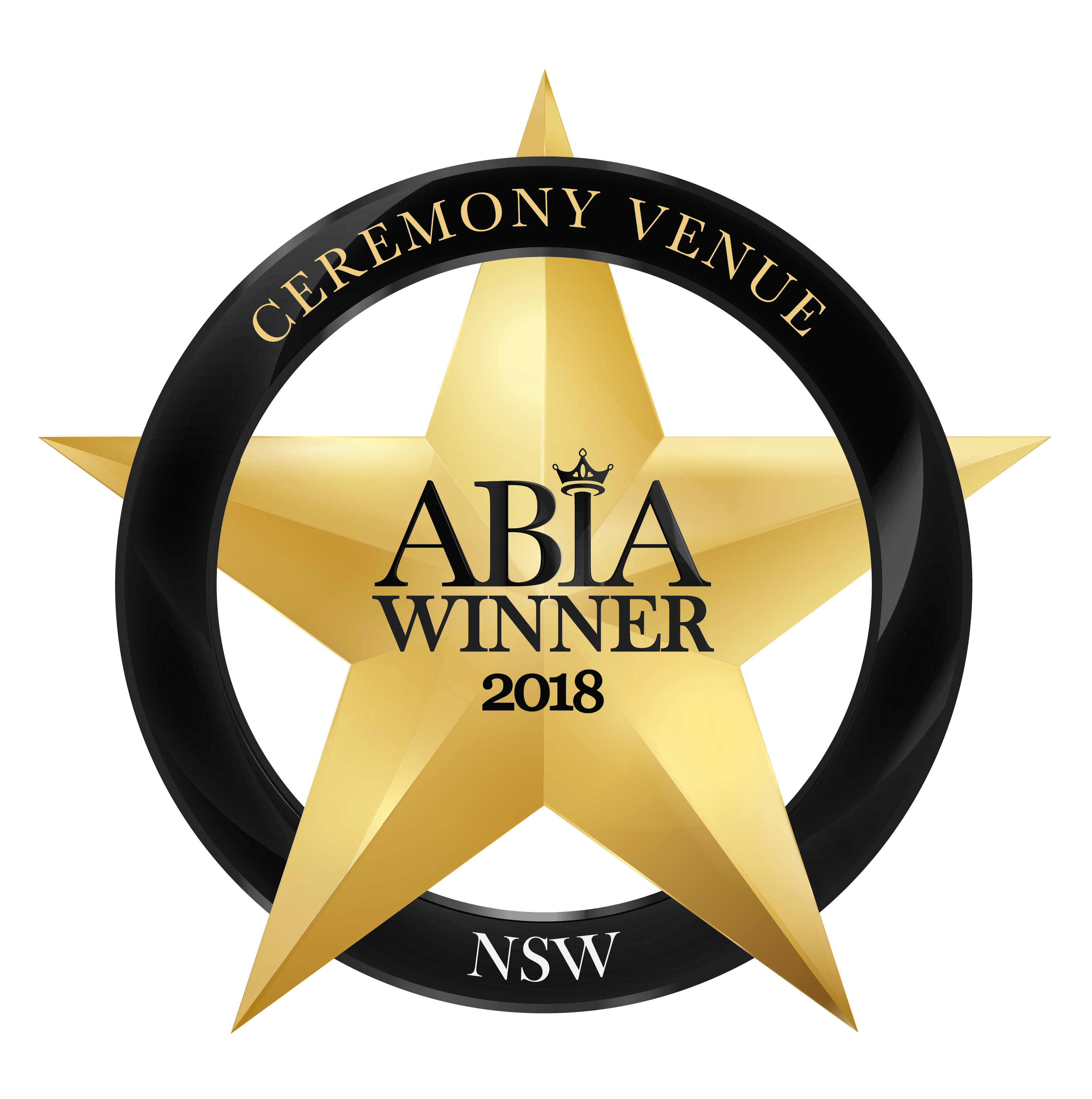 _2018-ABIA-Award-Logo-Ceremony-Venue_WINNER