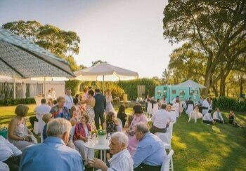 sylvan-glen-coutry-estate-southern-highlands-nsw-wedding-venue-82
