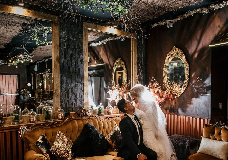 sylvan-glen-sydney-wedding-venue