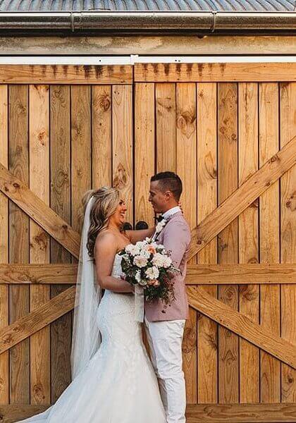 sylvan-glen-wedding-venue-southern-highlands-001