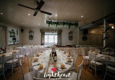 sylvan-glen-wedding-venue-southern-highlands-022